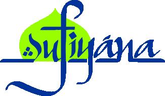 Sufiyana Magazine - the sufi journal in hindi
